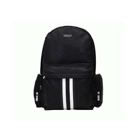 Спортивный рюкзак Joerex SHB21546