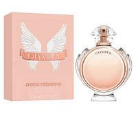 Женский парфюм Paco Rabanne Olympea ( Пако Раббане Олимпия)