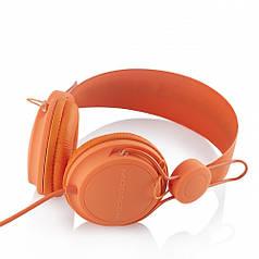 Modecom MC-400 orange