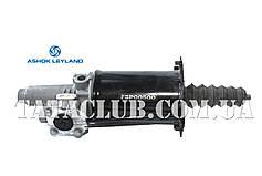 Пневматический гидроусилитель сцепления (ПГУ) Wabco/Ashok Leyparts
