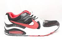 Распродажа кроссовки мужские Nike Air Max