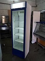 Холодильный шкаф Cold Masters 355 Л. б у, Холодильный шкаф б у, камера холодильная  б/у, холодильная витрина б, фото 1