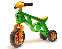 Мотоцикл Беговел 171 Орион