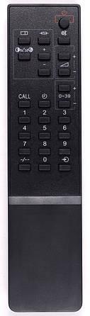 Пульт Toshiba CT-9507 (CE)
