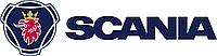 Диагностика и ремонт электронных систем управления двигателя грузовых автомобилей  SCANIA всех моделей