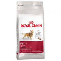 Royal Canin Fit 32 (Роял Канин Фит 32), 10 кг