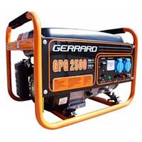 Бензиновый генератор Firman FPG-3800