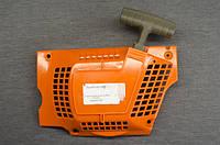 Ручной стартер для бензопилы Husqvarna (345,350)