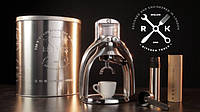 Ручная кофеварка ROK Espresso Maker
