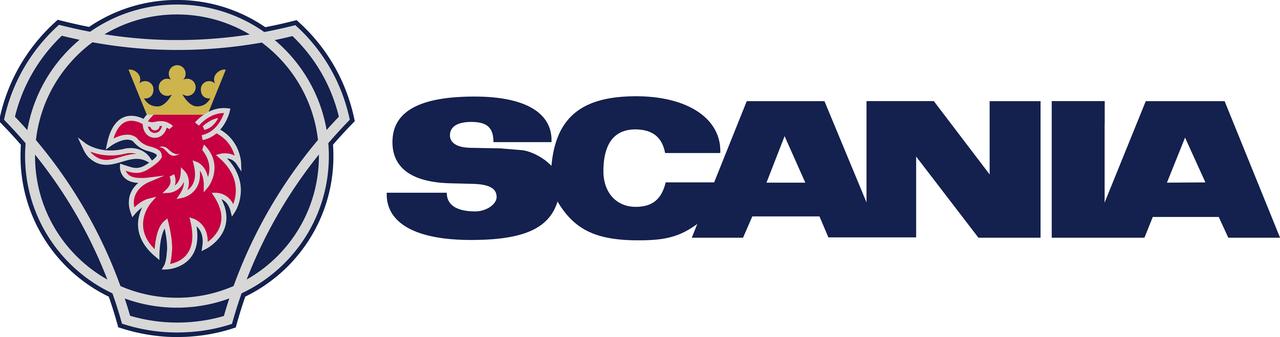 Диагностика и ремонт электронных систем управления трансмиссией SCANIA всех моделей