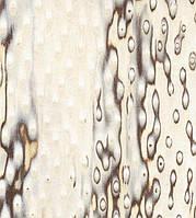 Шпон «файн-лайн» Корень Карельский   (2500*640*0,55 мм)