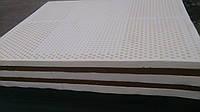 Матрас SoNLaB RioFlex B6 200*80