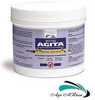 Агита средство от мух (Agita 10 WG), 400 г , Словения