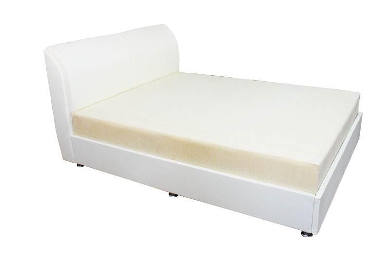 Кармен кровать