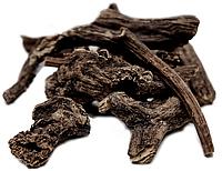 Корень Окопника лекарственного (Symphytum officinale),  100 грамм