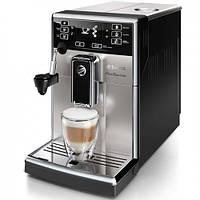 Кофеварка Saeco HD8924/09