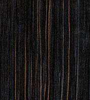 Шпон «файн-лайн» Эбен Милано(2500*640*0,55 мм)