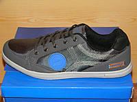 Кроссовки EMAKS casual shoes 41р.-46р. Венгрия, две модели