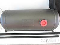 Баллон цилиндрический 50л (796х300) НЗГА