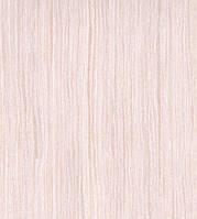 Шпон «файн-лайн» Дуб беленый Премиум (2500*640*0,55 мм)(2200*920*0,55 мм)