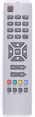 Пульт Vestel/Rainford RC-1241 (CE)