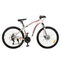 Cпортивный велосипед Profi Trike G275K305-2 27,5 дюймов