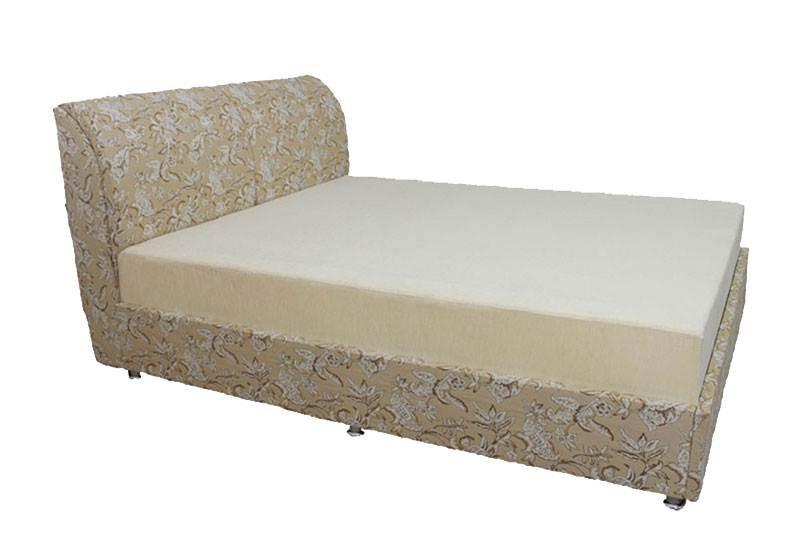 Кармен  кровать1,6