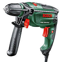 Ударная дрель Bosch PSB 750 RCE, 0603128520