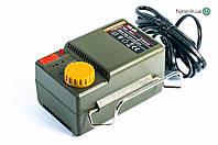 Сетевой адаптер Proxxon NG 2/E с регулятором