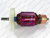 Якорь цепной электропилы (179,5х54)
