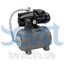 NOCCHI Pentair Water Насосні агрегати Nocchi WATERPRESS