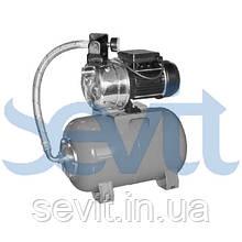 NOCCHI Pentair Water Насосні агрегати Nocchi WATERPRESS INOX