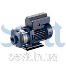 Swiss Pump Company Горизонтальные многоступенчатые и моноблочные   насосы HMC-Series