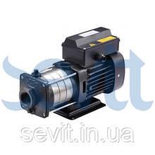 Swiss Pump Company Горизонтальные многоступенчатые и моноблочные   насосы HM-Series