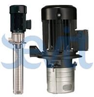 Swiss Pump Company Конденсатные насосы UGK-Series