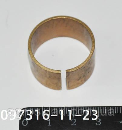 Втулка расжимного кулака КамАЗ, фото 2