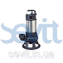 Swiss Pump Company Канализационные насосы серии H