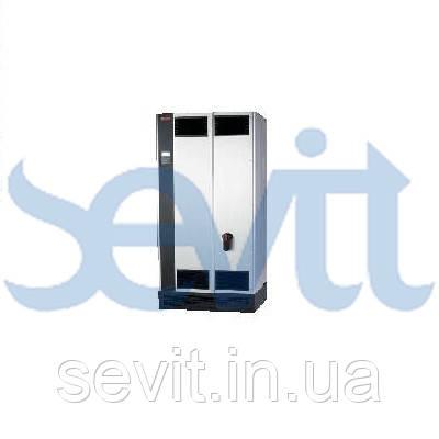 Частотные преобразователи Danfoss серии VLT High Power