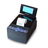 Фискальный регистратор MG-N707TS б/у