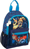 Рюкзак ортопедический для дошкольников Transformers TF16-534XXS