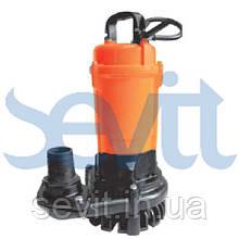 Swiss Pump Company Погружной насос серии NE