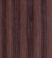 Шпон «файн-лайн» Розовое Дерево(2500*640*0,55 мм)
