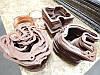 Изготовление прокладок из красной резины (биконит)