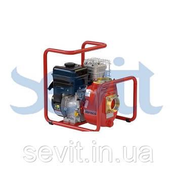 VARISCO Бензиновая мотопомпа JB 3-100 G10 MBS01 LIFT