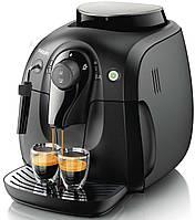 Кофемашина Saeco HD8651/09