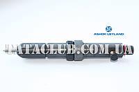 Форсунка ТНВД в сборе (F002C70024)  ASHOK Leyparts orig,Индия