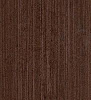 Шпон «файн-лайн» Венге Шоколад(2500*640*0,55 мм)(2200*920*0,55 мм)