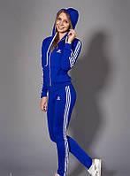 Женские спортивные костюмы, разные расцветки