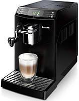 Кофемашина Saeco HD8844/09