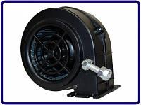 Нагнетательный вентилятор для котла на твердом топливе DM 80